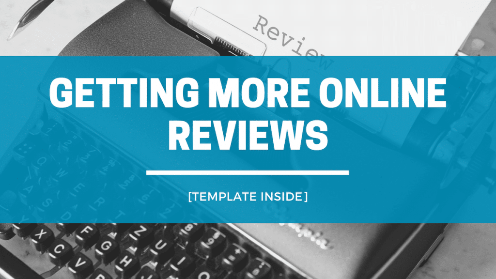 Reviews - Click Results - Blog - Featured Image (2)