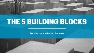 Building Blocks - Click Results - Blog - Featured Image