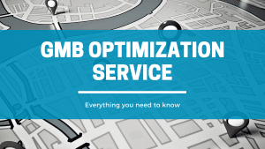 GMB Optimization Need to Know - Click Results - Blog - Featured Image