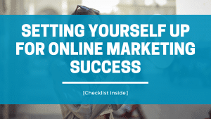 Online Marketing Success - Click Results - Blog - Featured Image